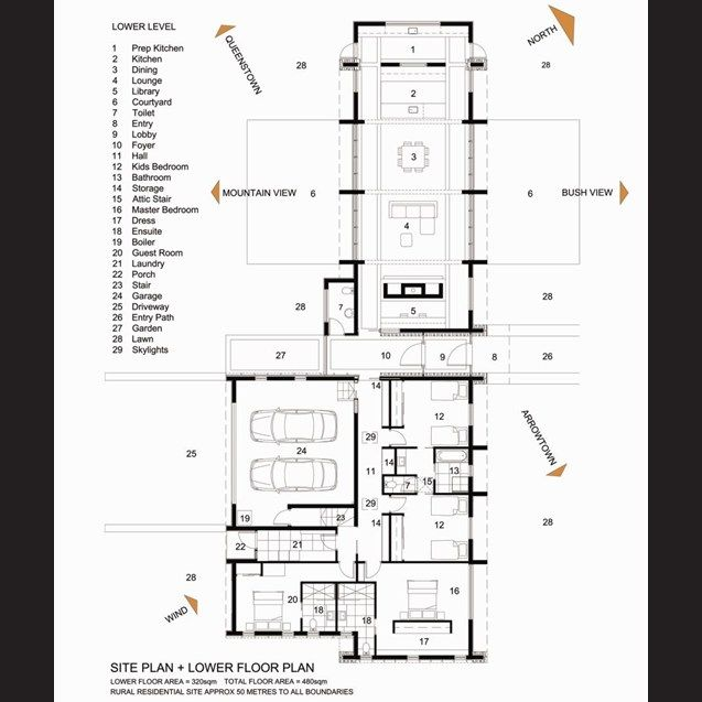Home decoration design ideas new home trends design for New home floor plan trends