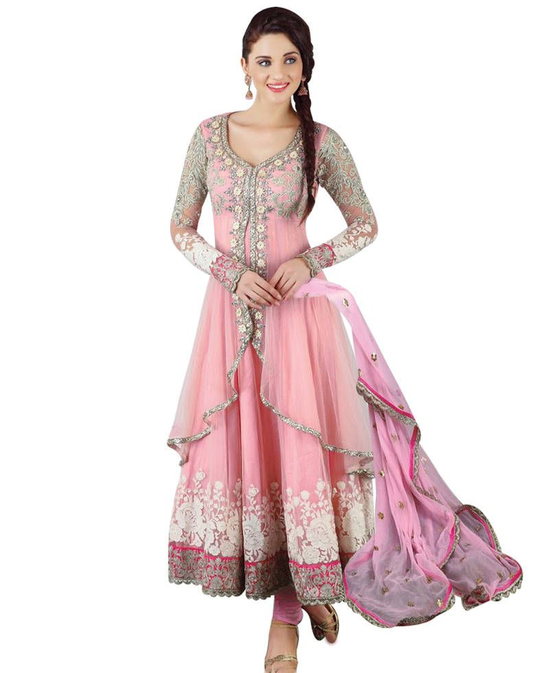 65c0890ae Anarkali Suits Online Shopping With Mirraw.