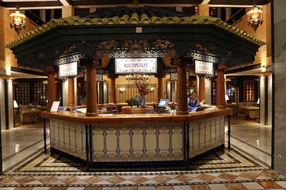 Hotel Park Club Europe http://www.my-tenerife.com/index.php/de/mieten/hotelzimmer/item/park-club-europe?