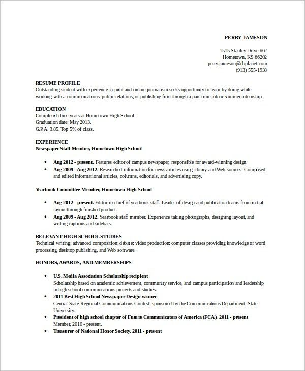 Pin by resume cv on resume cv pinterest academic resume academic resumes are totally different from the other resume types since you are allowed to exceed the one or two page rule yelopaper Images