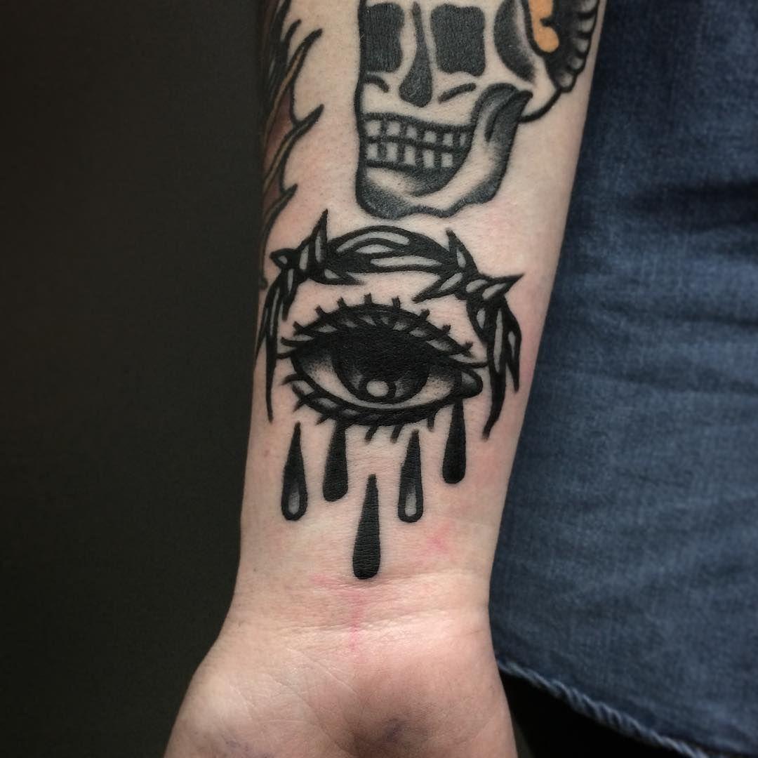 Ignaciottd Buenos Aires Argentina Tatuagens Aleatorias Tatuagem Tatuagens Modernas