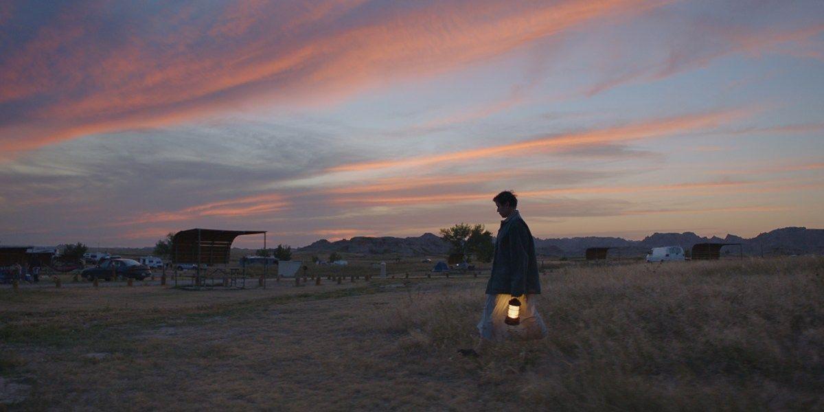 Frances Mcdormand Travels To Nomadland December 4 In 2020 Woodstock Film Film Festival Watch Free Movies Online