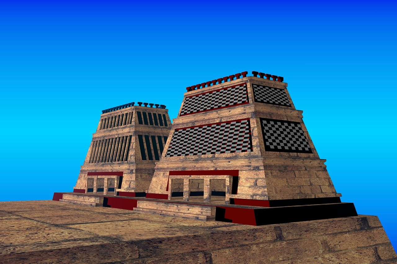 157 Templo Mayor Main Temple Tenochtitlan Modern Mexico City Mexico Mexica Aztec 1375 1520 C E Stone Ancient Mexico Aztec Art Aztec Culture