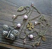 Handmade šperky, tašky, doplnky, oblečenie » SAShE.sk - slovenský handmade dizajn