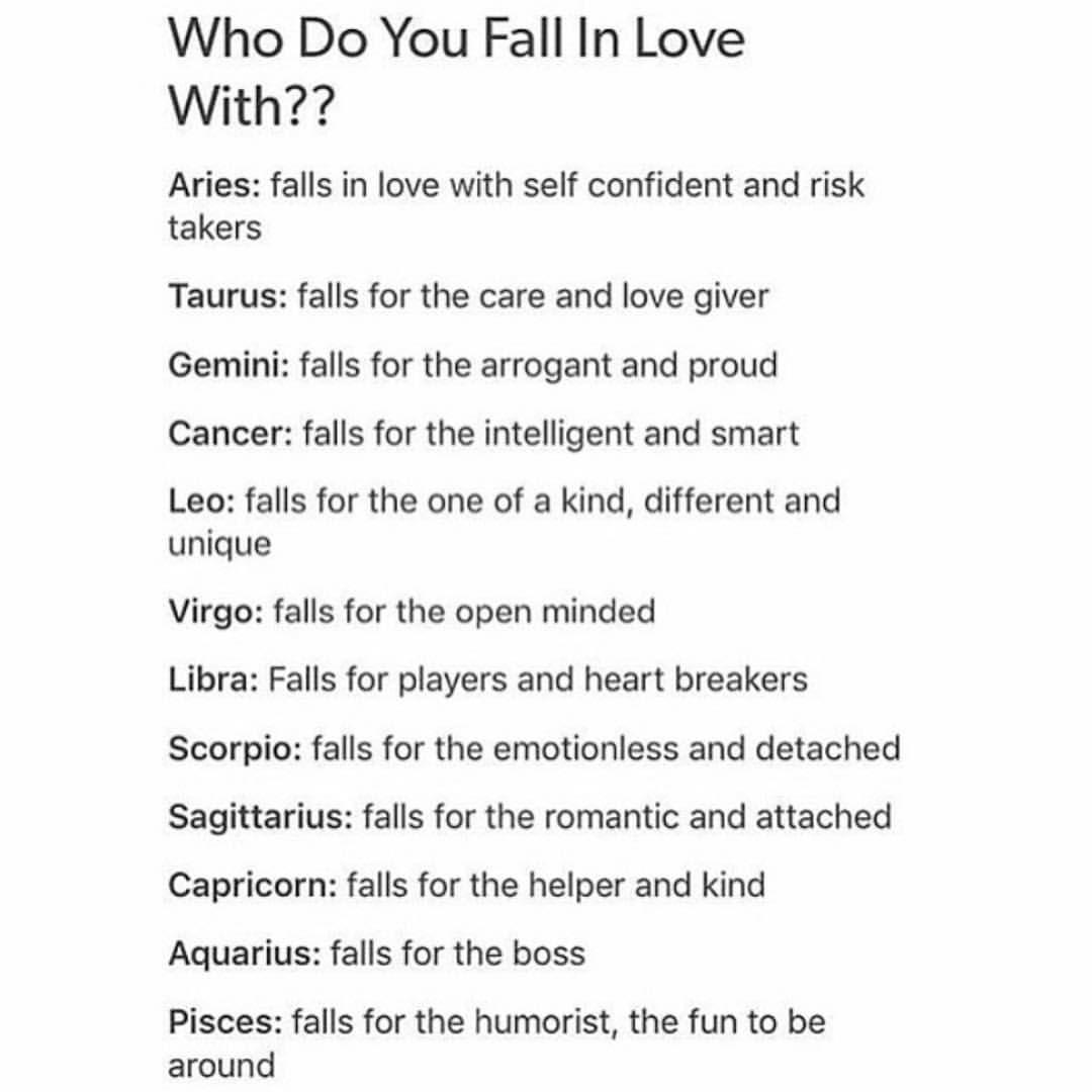 Who Is the Virgo - Male and Female