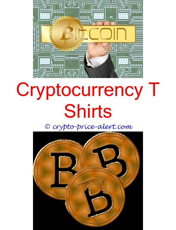 Bitcoin japan cryptocurrency mining shares saudi arabia bitcoin japan cryptocurrency mining shares saudi arabia cryptocurrencybuy bitcoin online how to buy bitcoin legally chris dunn bitcoin immersion ccuart Image collections