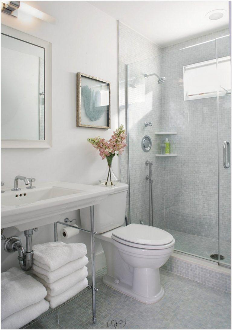 Beach House Bathroom Traditional Apinfectologia For Small Beach House Bathroom Design Ideas W Small Bathroom Tiles Tiny House Bathroom Bathroom Interior Design