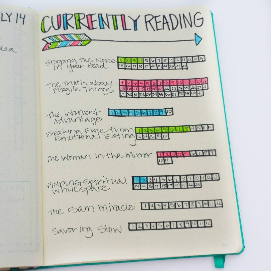 book sliding mode based analysis and identification