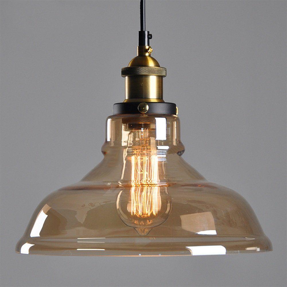 luminaire industriel vintage elegant lampe vintage luminaires industriels tuyau dueau edison. Black Bedroom Furniture Sets. Home Design Ideas