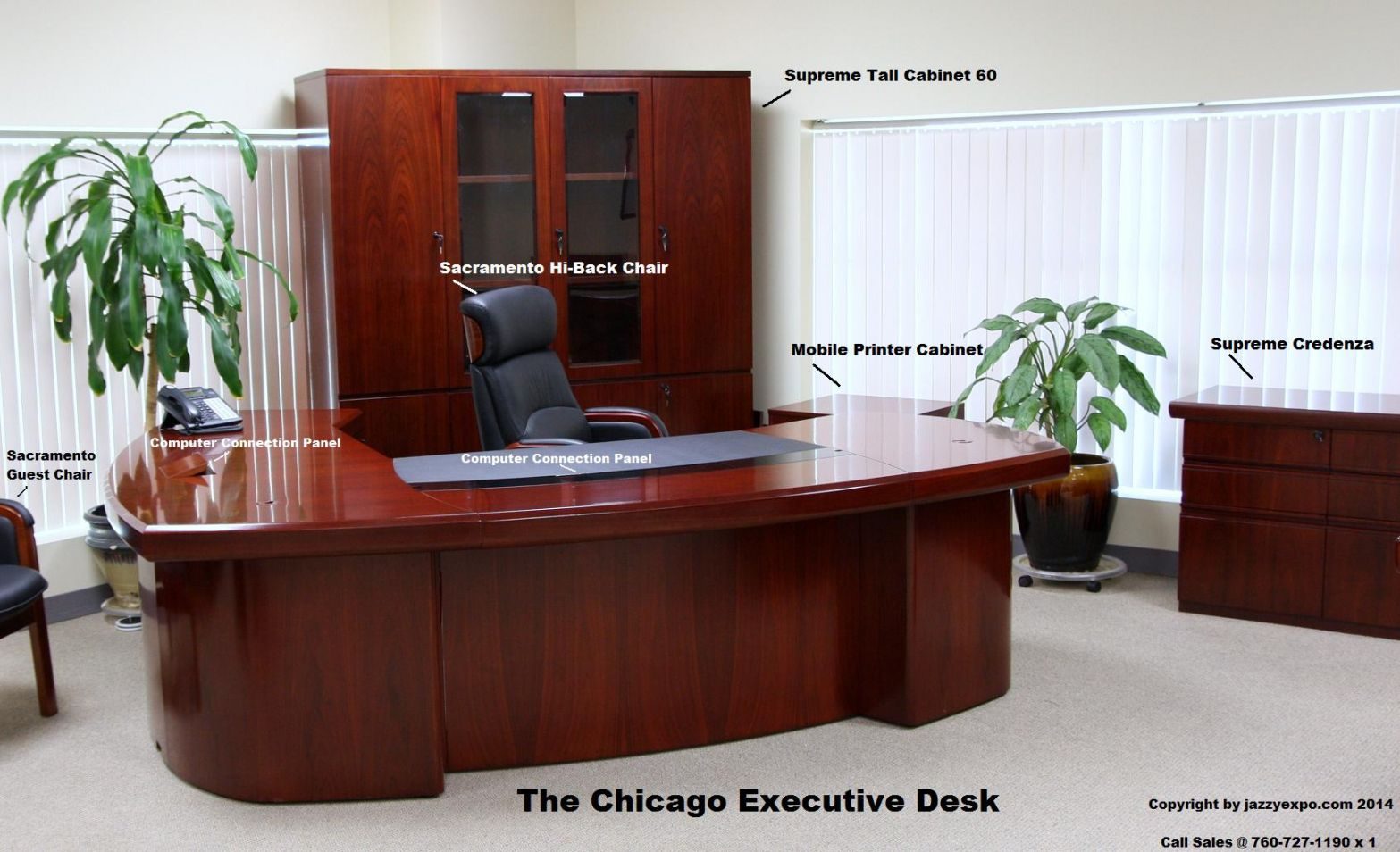 expensive office furniture. 55+ Most Expensive Office Furniture - Used Home Check More At Http: U