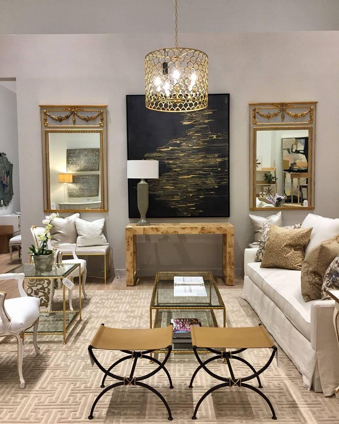 Ave Home is at the Dallas Design Center in the Codarus