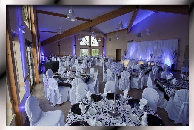 The Lakeview Banquet Hall Hamilton Lake Ontario Lakeside Venue Banquet Reception Hall For Weddings Banquet Hall Banquet Hall Reception Hall Lakeside Reception