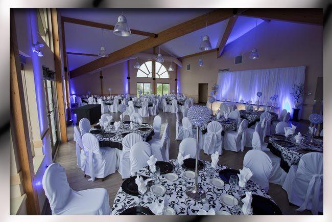 The Lakeview Banquet Hall Hamilton Lake Ontario Lakeside Venue Reception For Weddings