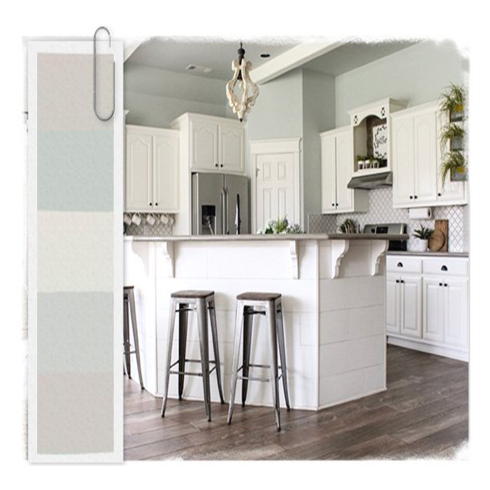 the most popular farmhouse paint colors of 2020 on good paint colors id=42761