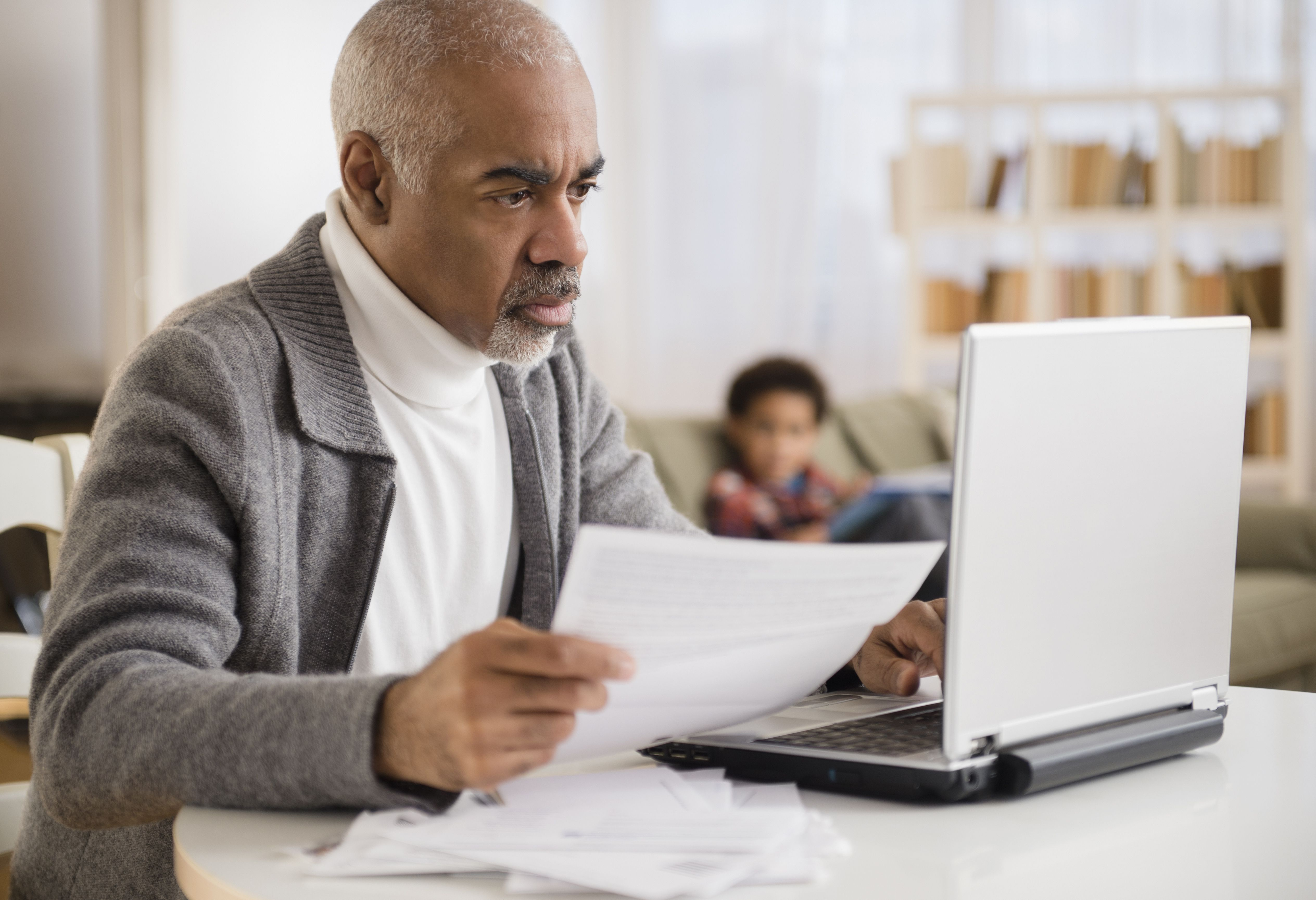 Will Medicare or your secondary insurance pay first? This
