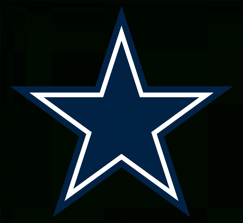 18 Cowboys Logo Png Dallas Cowboys Star Dallas Cowboys Fans Dallas Cowboys