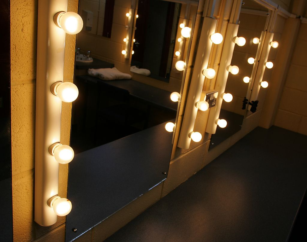 Dressing Room Mirror Google Search Dressing Room Mirror Makeup Room Bulb Mirror