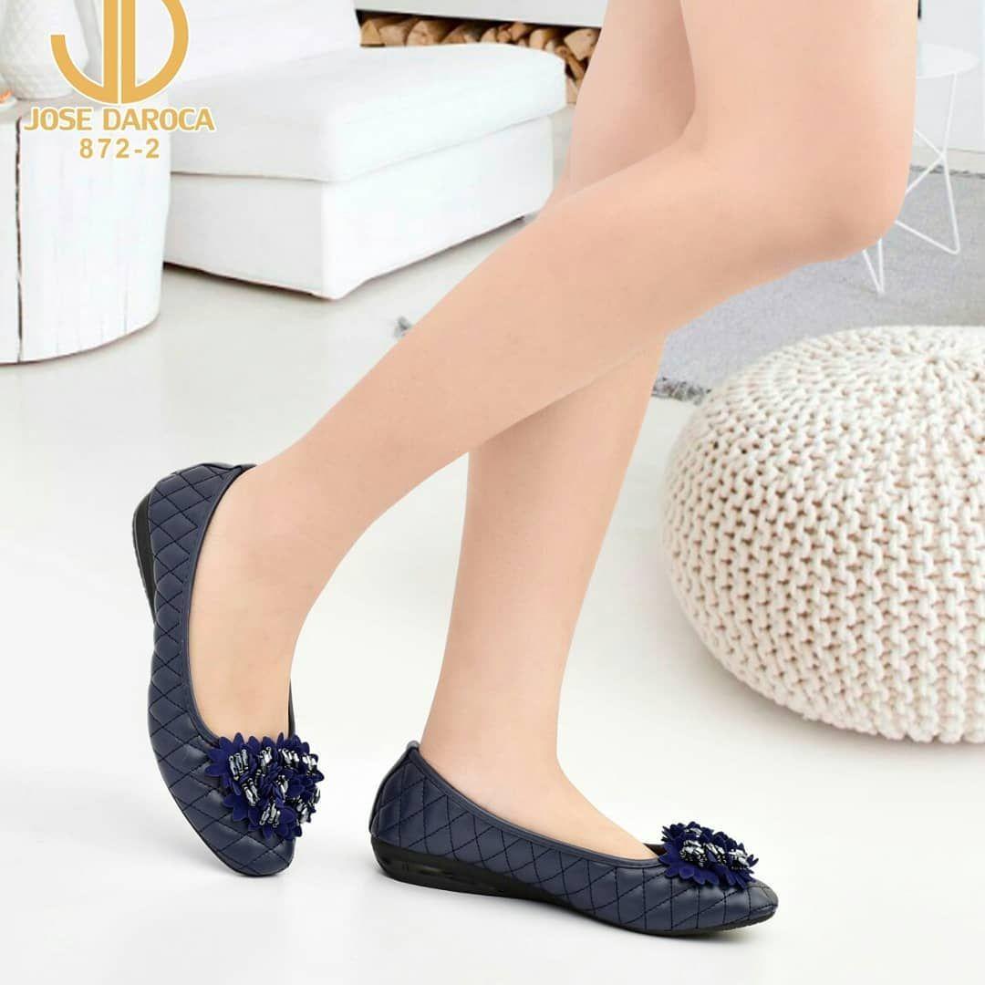 Swipe For Detail Jose Daroca Flat Shoes Code 872 2 Jj