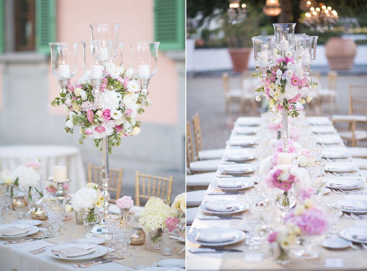 Il-Borro-Wedding-Planner-Tuscany-Italy-32 | wedding | Pinterest ...
