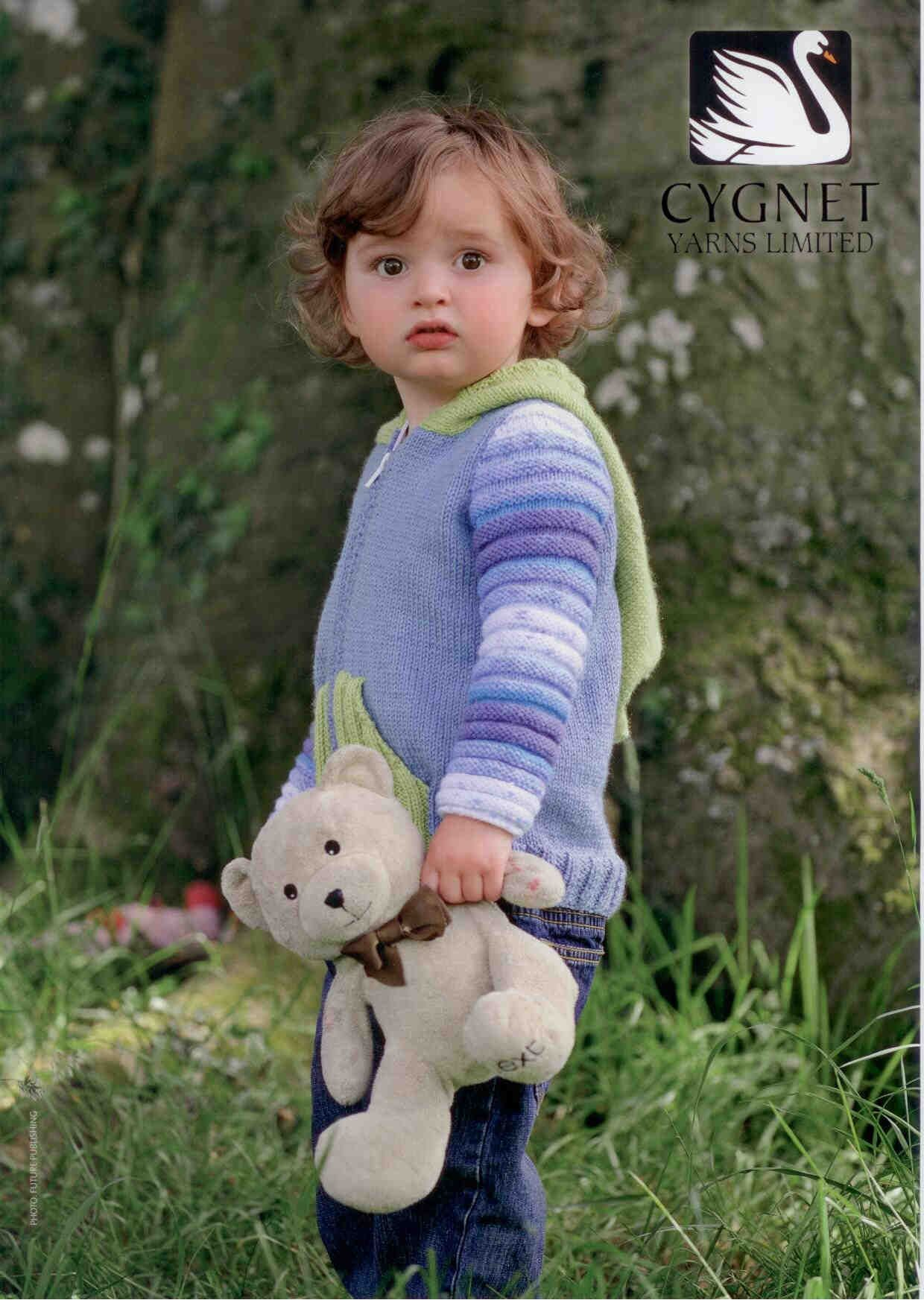Cygnet yarns kiddies couture babes in the wood free knitting cygnet yarns kiddies couture babes in the wood free knitting pattern httpwww bankloansurffo Choice Image