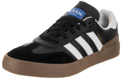 Adidas Men's Lucas Premiere ADV Skate Shoes | Sneakers