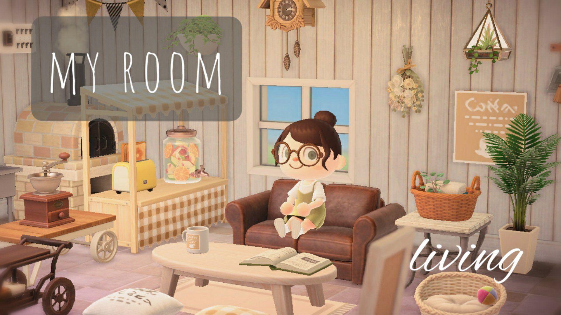 Home Decor Ideas Acnh Homedecorations