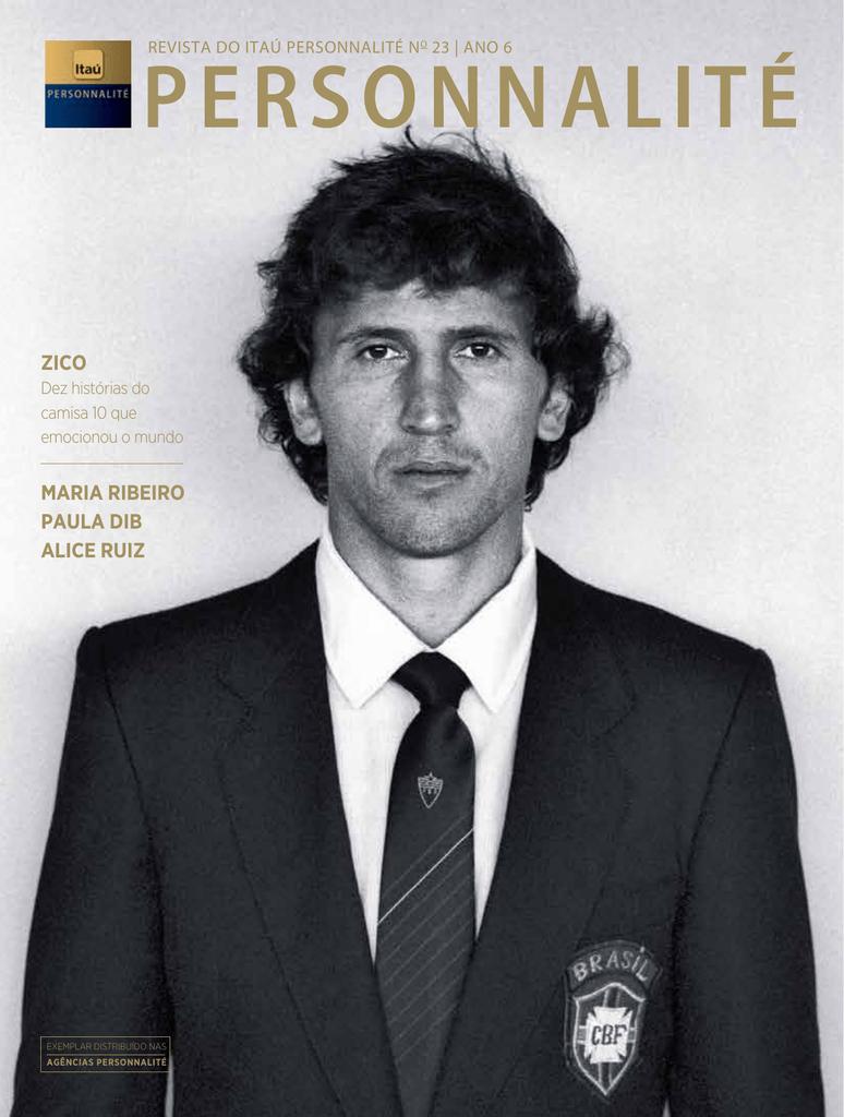"Arthur Antunes Coimbra ""ZICO"" Udinese Calcio 1983"