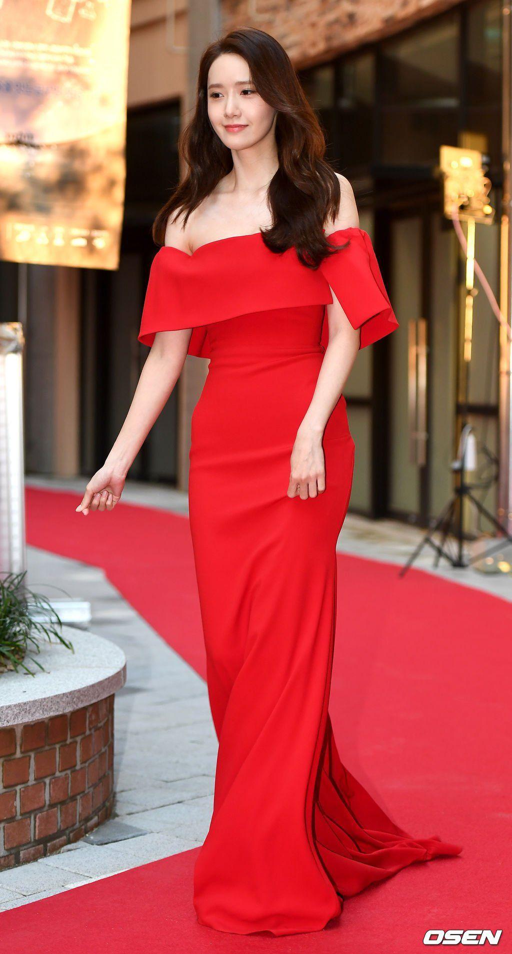 Mystarmyangel on in 2020 Snsd fashion, Yoona, Dresses
