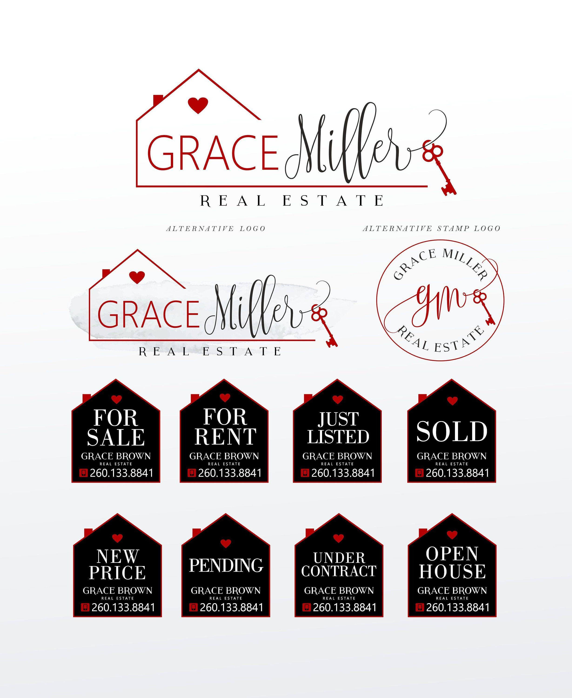 Pin on Logo & Branding