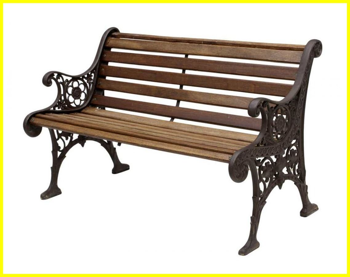 52 Reference Of Vintage Bench Garden In 2020 Garden Benches For Sale Cast Iron Garden Bench Iron Bench
