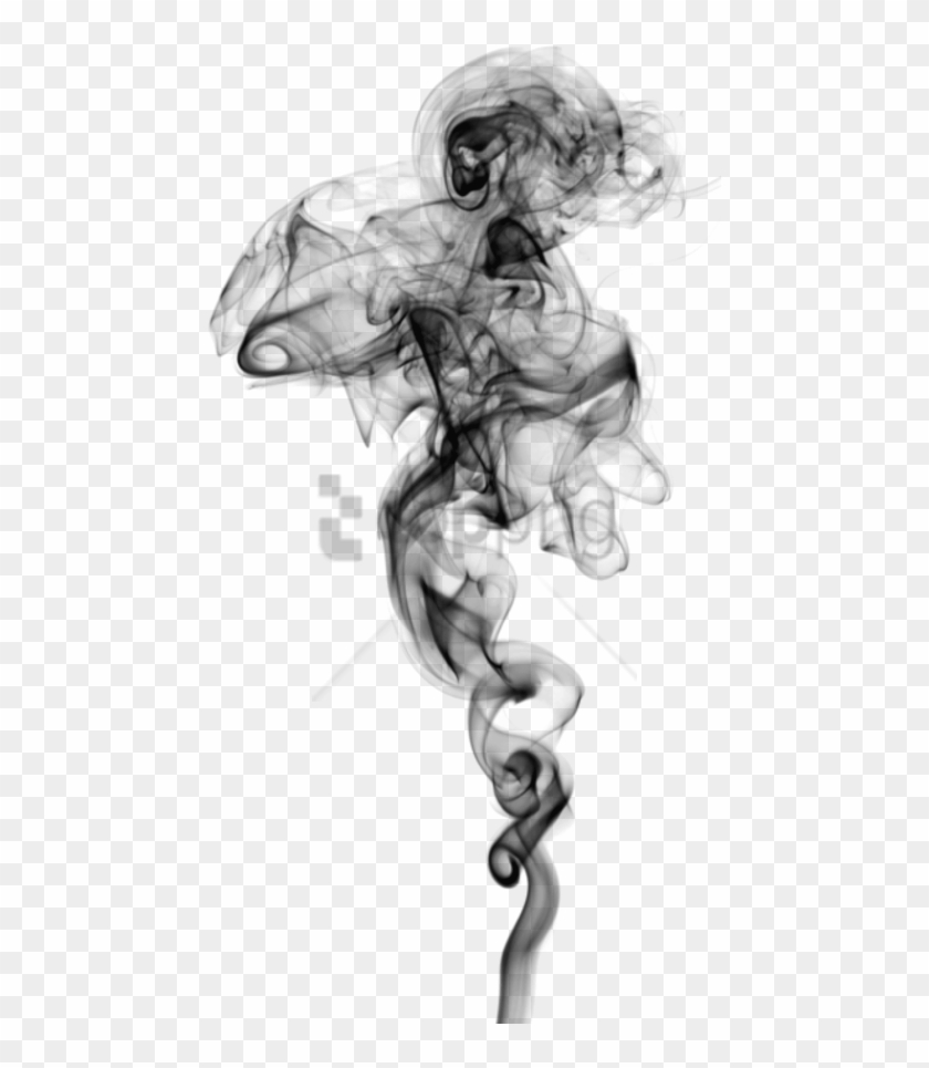 Free Png Png Smoke Effects For Photoshop Png Image Smoke Photoshop Pics Photoshop Backgrounds Blur Background In Photoshop