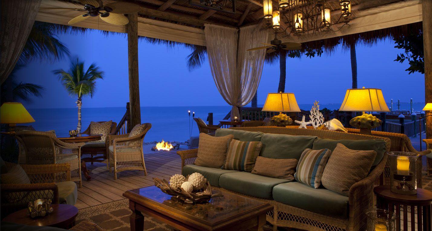Best Kitchen Gallery: Florida Resort Florida Keys Beach Resort Spa Luxury Private of Florida Keys Hotels And Resorts  on rachelxblog.com