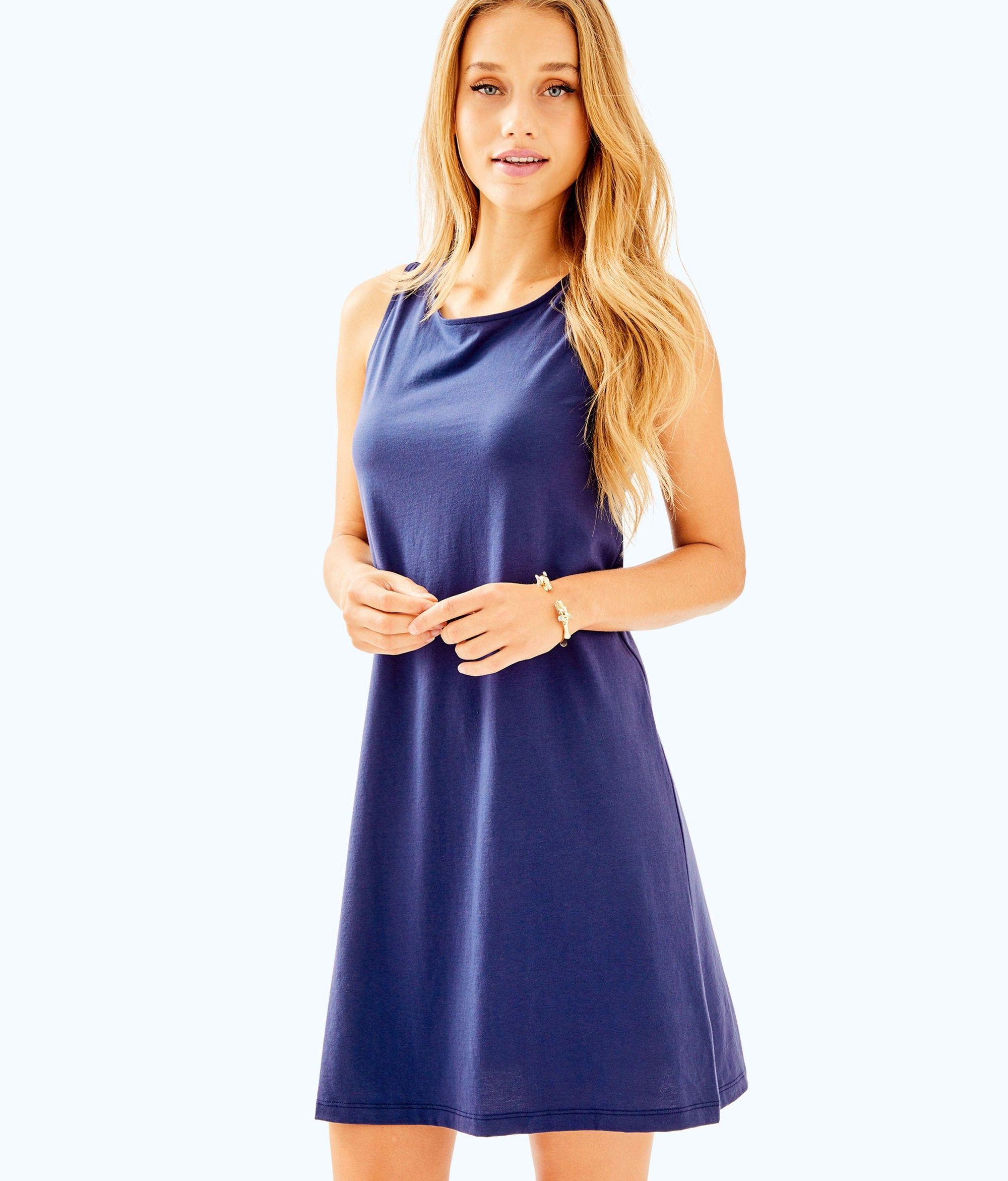 8b6feffdc03 Lilly Pulitzer Kristen Dress - XXS | Products | Dresses, Lilly ...