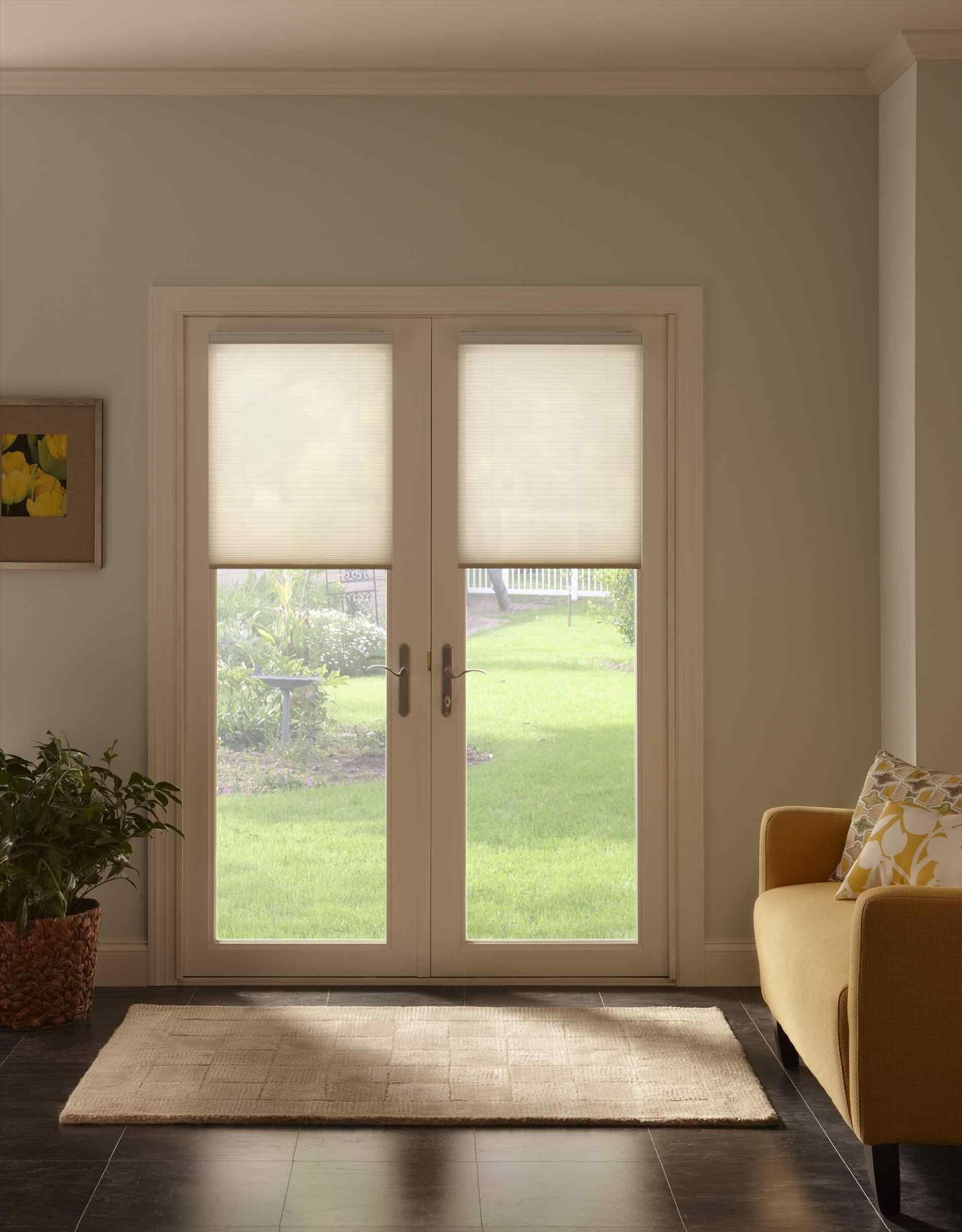 The best door window coverings vertical blinds for sliding ...