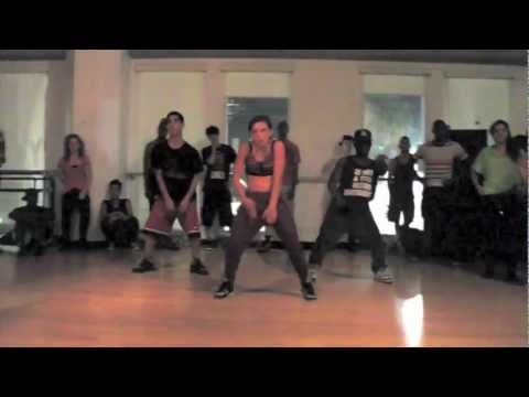 ▶ Trey Songz - 2 Reasons | Choreography by: Dejan Tubic & Quon - YouTube