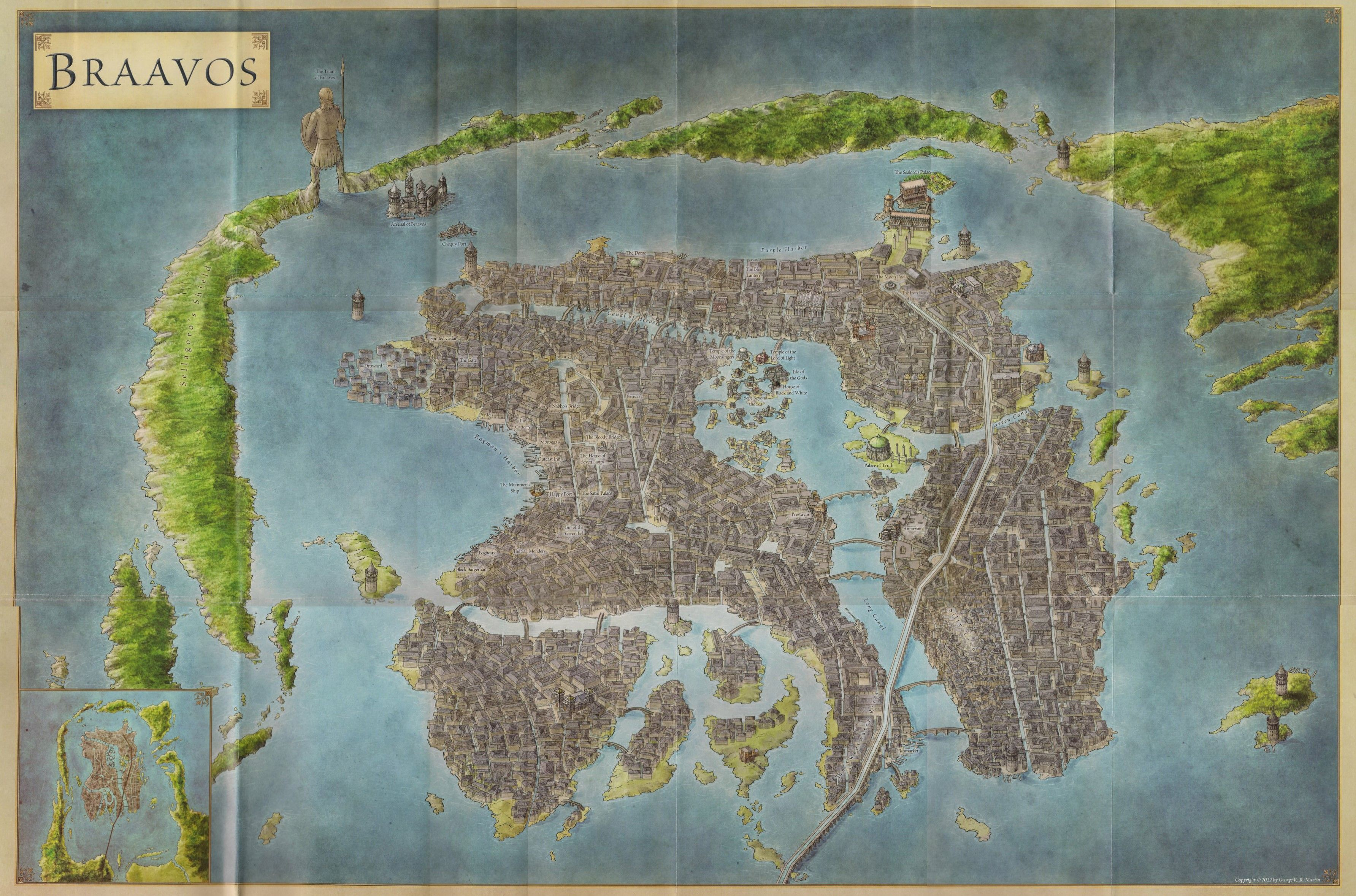 No spoilers a detailed map of braavos resolution 3567x2358 a no spoilers a detailed map of braavos resolution 3567x2358 imgur publicscrutiny Images