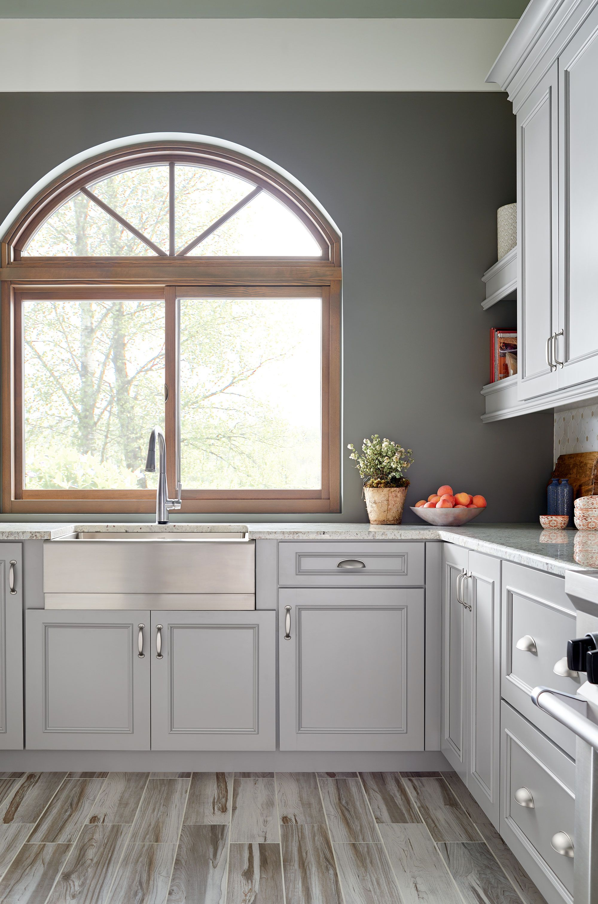 Behr Releases It's First Ever Color of the Year, Plus 19