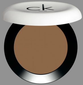 Shine bright with these skin products: CK One Airlight Pressed Powder SPF15 In 800 Cappuccino- R385