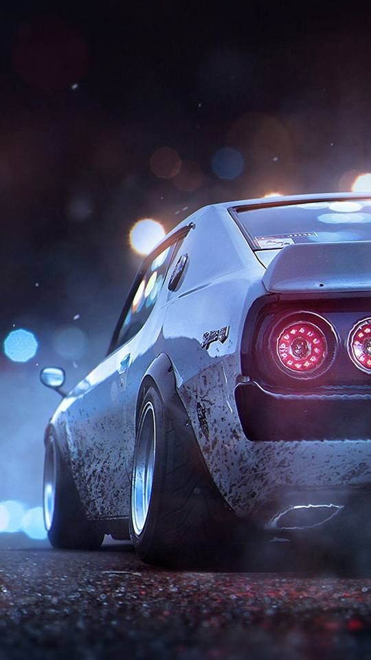This Wallpaper Is Shared To You Via Zedge Nissan Sports Cars