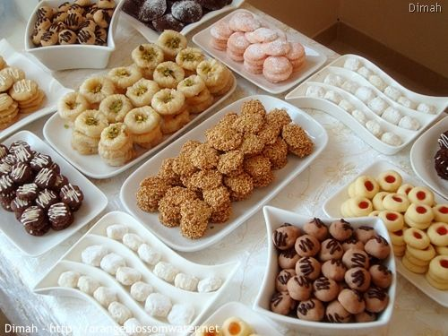 Beautiful Dessert Eid Al-Fitr Food - a9ce63a734752c98c1eb8fdd91acffac  Best Photo Reference_527455 .jpg