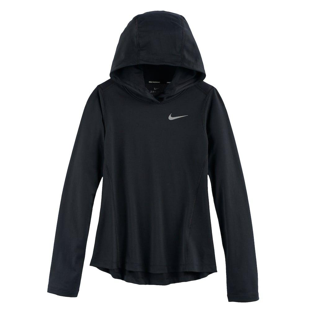 Black girls hissy fit hoody 7