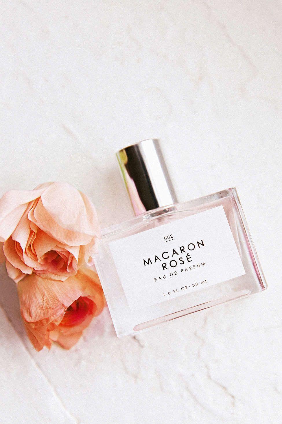 Gourmand EDT Fragrance Perfume, Luxury perfume, Rose perfume