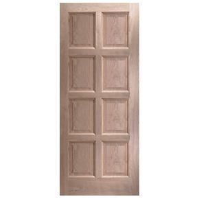 JELD-WEN® Montoya Exterior Door 838mm X 1.981m | Screwfix.com Sc 1 St Pinterest  sc 1 st  pezcame.com & Screwfix Doors Exterior \u0026 Euramax UPVC Fold \\u0026 Slide Double ...