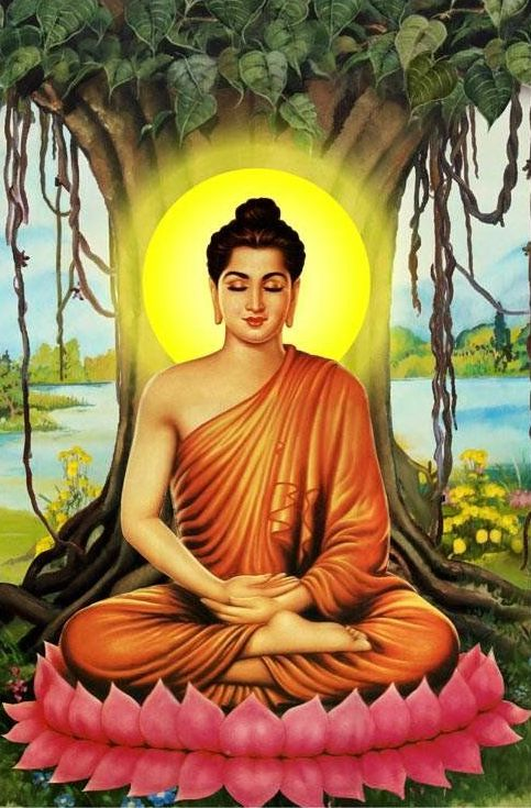 Gautam Buddha Images Photos Pictures Wallpapers Hd Statue Pics Buddha Image Buddha Painting Buddha Life