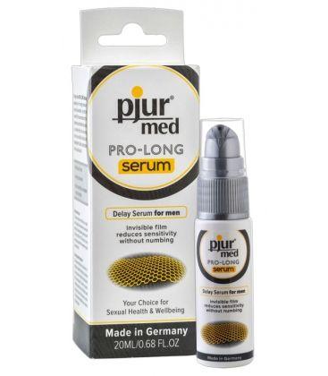 spray contra ejacularii precoce