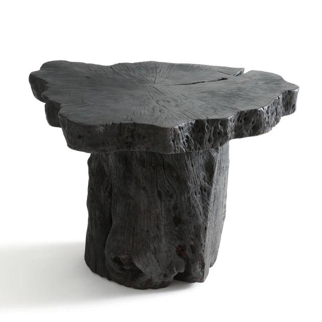 Table Basse Opiki Grand Modele Table Basse Table Basse Verre Table Basse Ronde