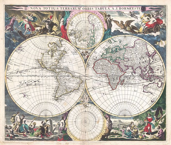 Maps from geographicus public domain cartography and antique maps maps from geographicus gumiabroncs Images
