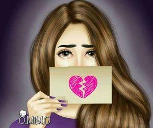 15 Imagenes Sobre Mi Love En We Heart It Ver Mas Sobre Cartoonish Girly Y Drawing Laura We Heart It Dream Images