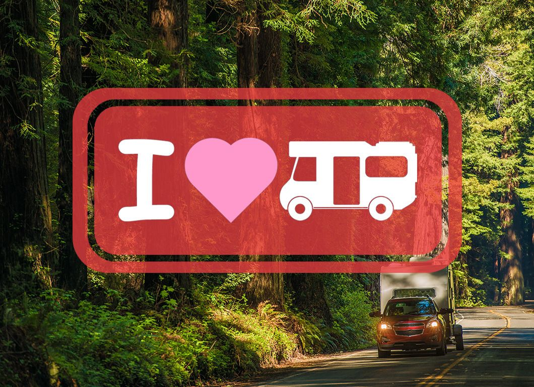 Is rv insurance legally required rv insurance