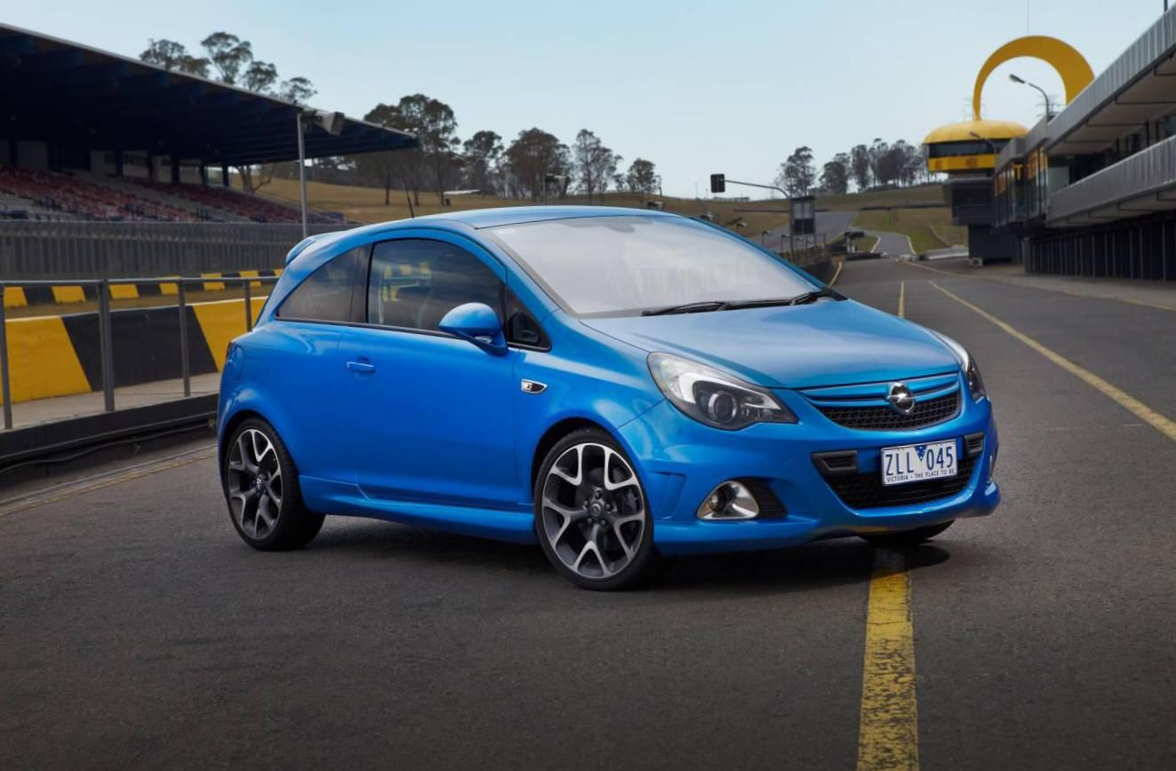 Opel Corsa Opc Photos And Specs Photo Opel Corsa Opc Specs And 25 Perfect Photos Of Opel Corsa Opc Opel Corsa Opel Car Model